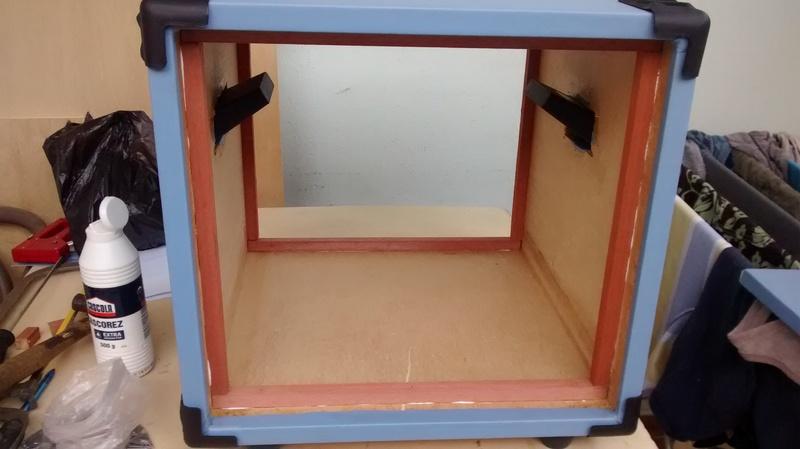 """Projetos de caixas """"handmade"""" com Ruds - Parte I - Página 6 IMG_20140429_164506874"""