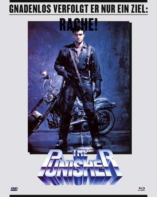 The Punisher (Vengador) 1989 - Página 2 Tehuda9a
