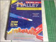 Livros de Astronomia (grátis: ebook de cada livro) 2015_08_11_HIGH_41