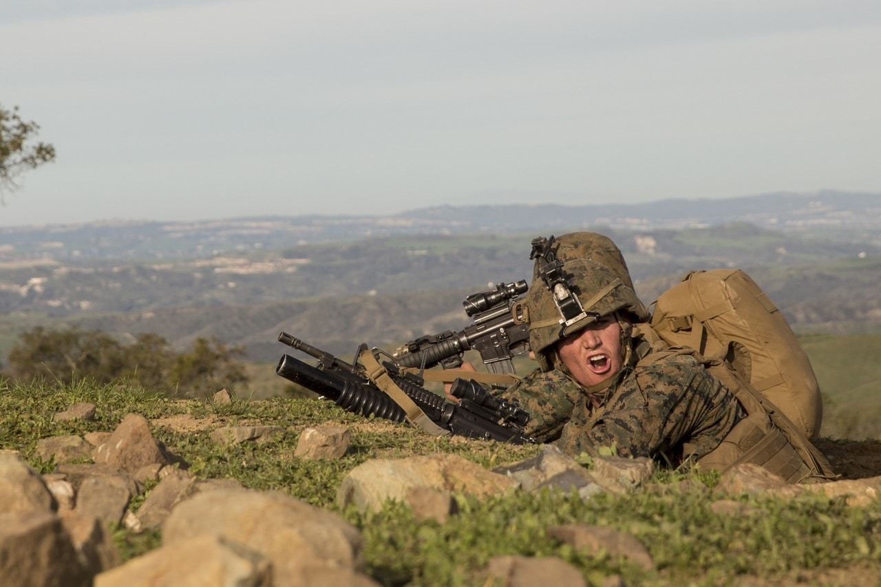 US Military Photos and Videos: - Page 3 1747906