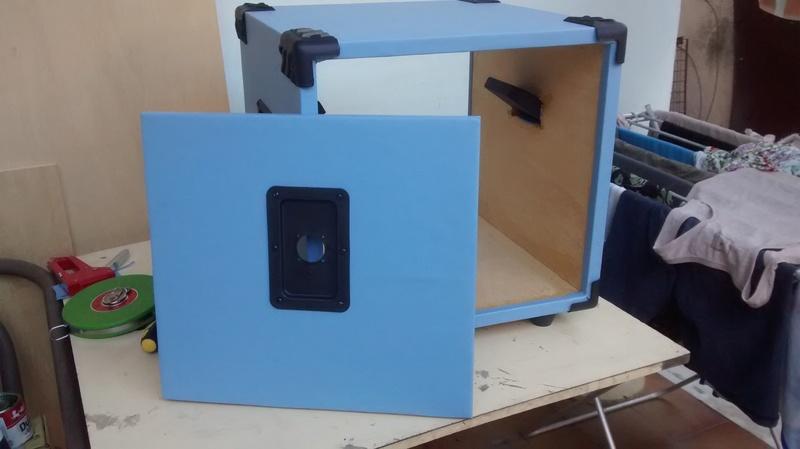 """Projetos de caixas """"handmade"""" com Ruds - Parte I - Página 6 IMG_20140429_150521150"""