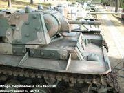 Советский тяжелый танк КВ-1, ЛКЗ, июль 1941г., Panssarimuseo, Parola, Finland  -1_-307