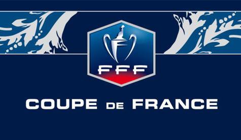 Copa de Francia 2014/2015 - Final - Auxerre Vs. Paris Saint-Germain (720p) (Francés) Logo_Copa_de_Francia
