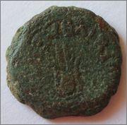 Semis de Cartagonova (Mano) DSCF6606