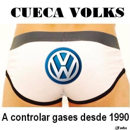 Dieselgate - VW um grande revés - A Bronca - Página 2 Image