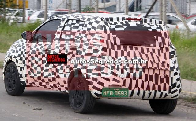 Fiat in Brasile - Pagina 3 Fiat_Mobi