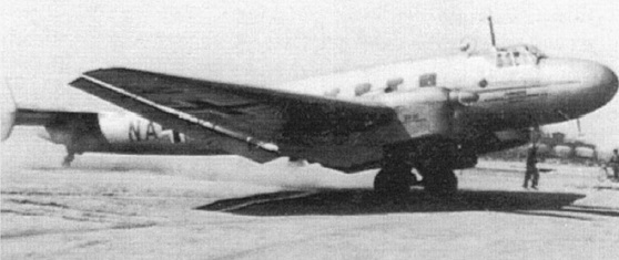 Junkers Ju-86 - Página 2 101263