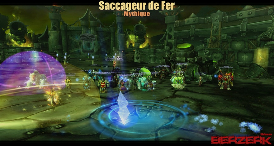 [MM] Saccageur de Fer DOWN !  Down_sacca_mini