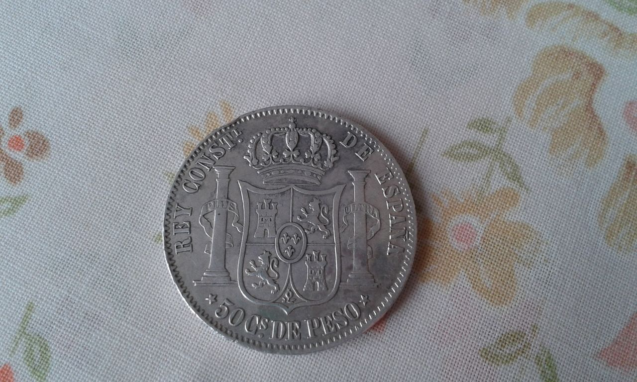 50 CENTAVOS DE PESO 1882 20150202_142250