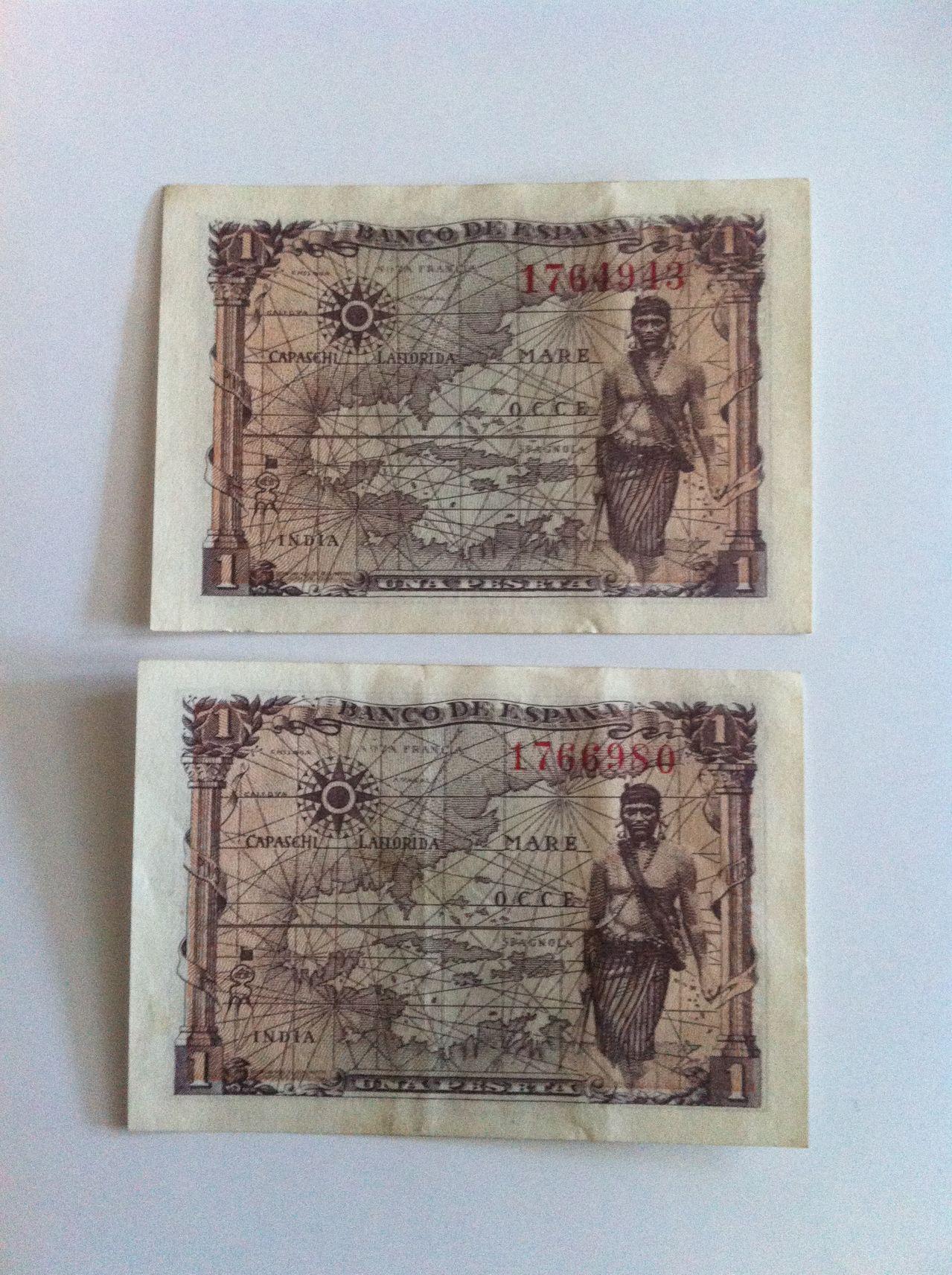 Ayuda para valorar coleccion de billetes IMG_4945