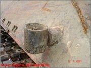 T-34-76 ICM 1/35 - Страница 2 T_34_76_Velykye_Luky_052