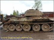 T-34-76 ICM 1/35 - Страница 2 OT_34_76_Novosokolniky_010