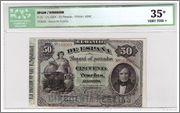 50 pesetas 1884 - Serie Mendizábal 1884_50_pts_anverso_Mendizabal