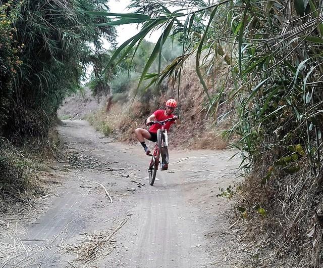 Axarquia en bici IMG-20170610-_WA0010