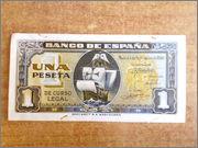 1 peseta 1940 P1170038