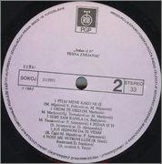 Vesna Zmijanac - Diskografija  R_2029936_1259605623