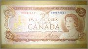 Kanadski dolari DSC_0020_small