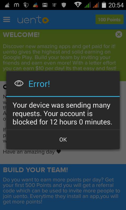 [Provado] Uento - Ganha $ com o teu Android (497.5$ Recebido) - Página 6 Screenshot_2015_04_12_20_55_01