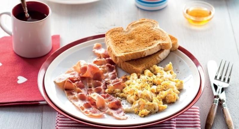 el balconcito del foro 2 - Página 14 Como_preparar_un_desayuno_americano_0_l