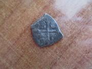 Moneda a identificar. IMG_5232