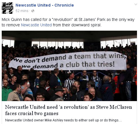 Crystal Palace vs Newcastle - Page 2 Untitled_1