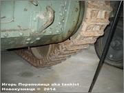 "Немецкая САУ ""Marder"" III, Sd.Kfz 139,  Musee des Blindes, Saumur, France Marder_III_115"