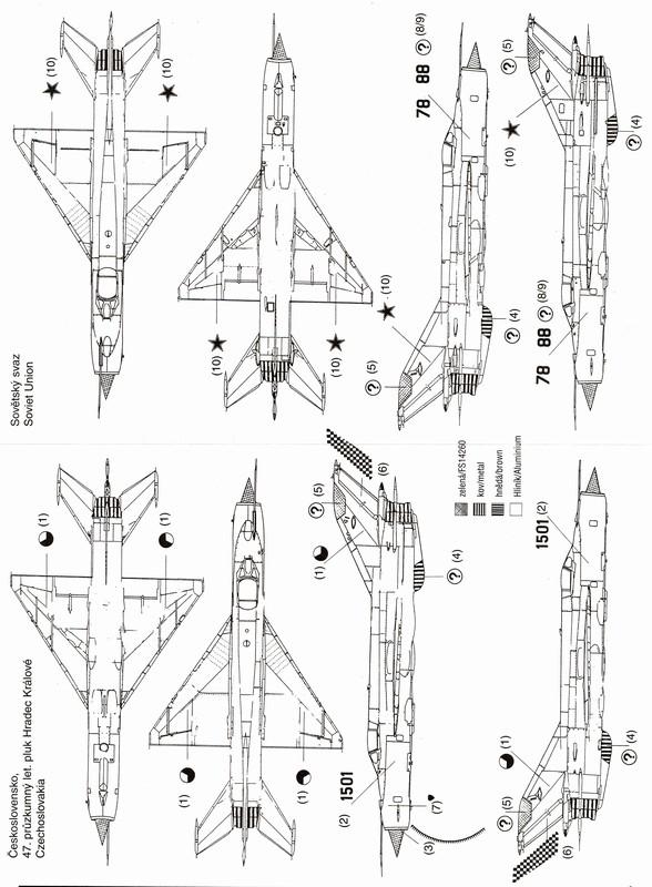 MiG 21 R MAC μεγαλο θεμα  201002221813_72213s2