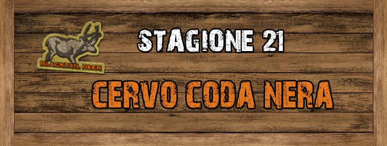 Cervo Coda Nera - ST. 21 Cervo_coda_nera
