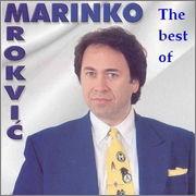 Marinko Rokvic - Diskografija - Page 2 Marinkorokvicthebestof