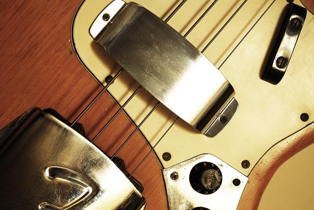 Restauração Fender Southern Cross DSC_4369