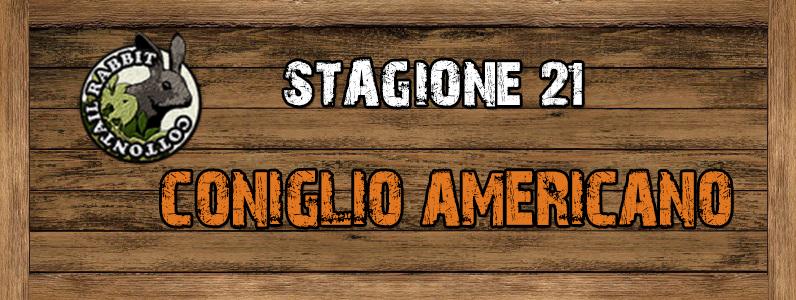 Coniglio Americano - ST. 21 Coniglio_americano