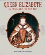 Livros em inglês sobre a Dinastia Tudor para Download QUEEN_ELIZABETH