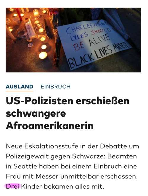 Presseschau - Seite 21 Schiessen_02