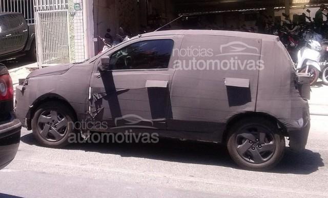 Fiat in Brasile - Pagina 39 Fiat_x1h