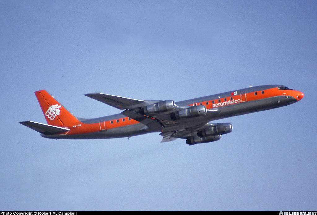 Aeroméxico Noticias, comentarios, fotos, videos.  178173_3