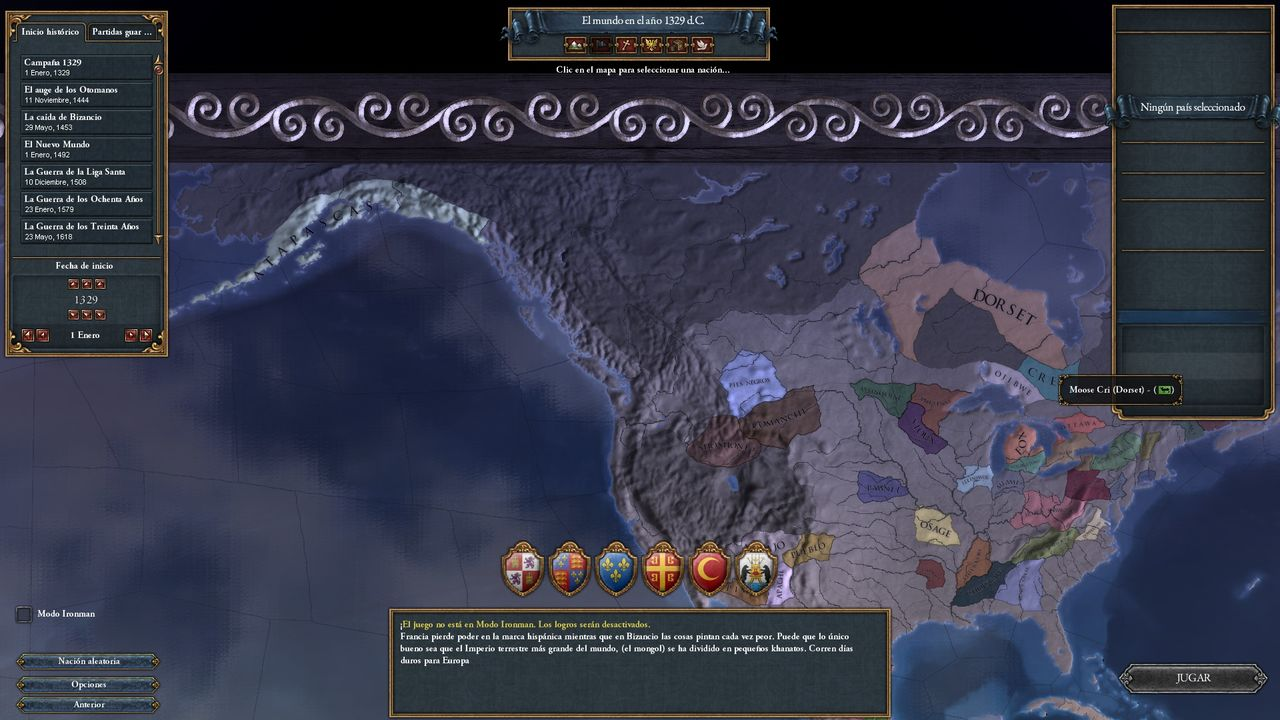 [MOD] 1329 para el Europa Universalis IV 1.5 Eu4_5