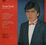 Dusko Kulis - Diskografija R-2785384-1300922603.jpeg