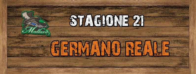 Germano Reale - ST. 21 Germano_reale