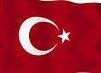 كيف نميز بين الاشارات التركيه وباقي الاشارات  Turkia