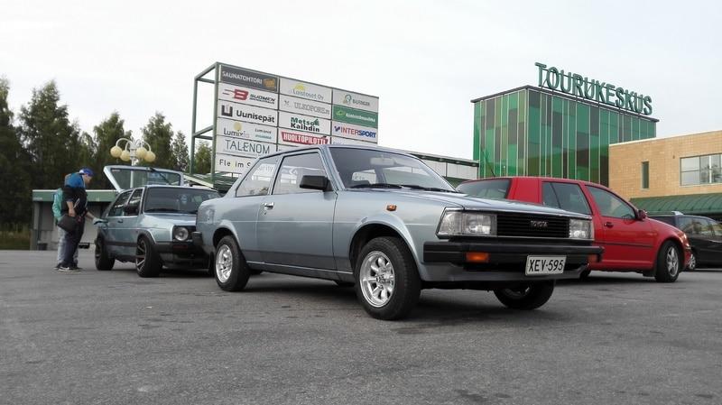 Corolla -95 dailydriven IMG_20150909_WA0033