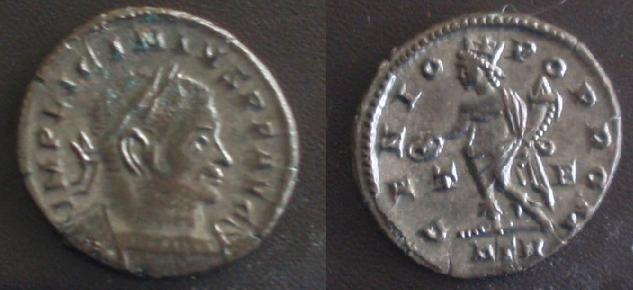 Nummus de Licinio I. 0_ae20_lic_i