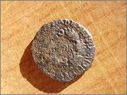 As Bilbilis (Augusto) P1280294