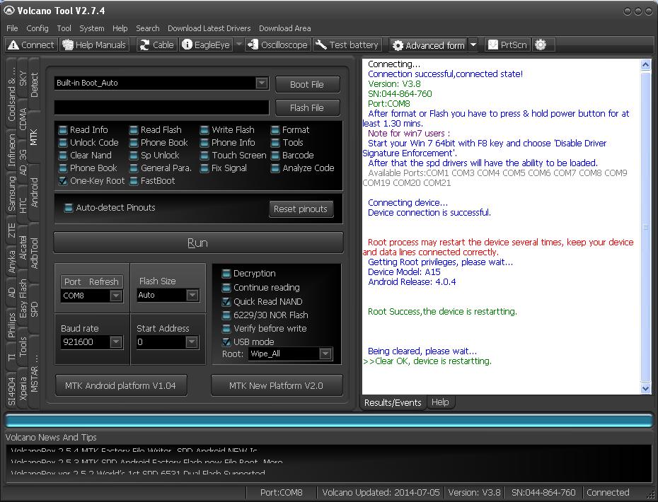 KARBONN A15 GMAIL LOCK DONE Screenshot_20