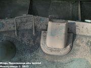 Советский тяжелый танк КВ-1, ЛКЗ, июль 1941г., Panssarimuseo, Parola, Finland  -1_-300