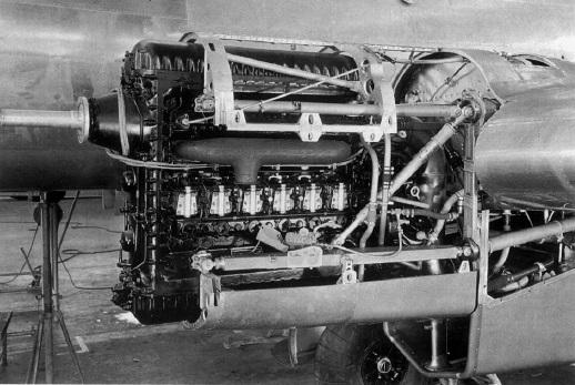Junkers Ju-86 86_86041
