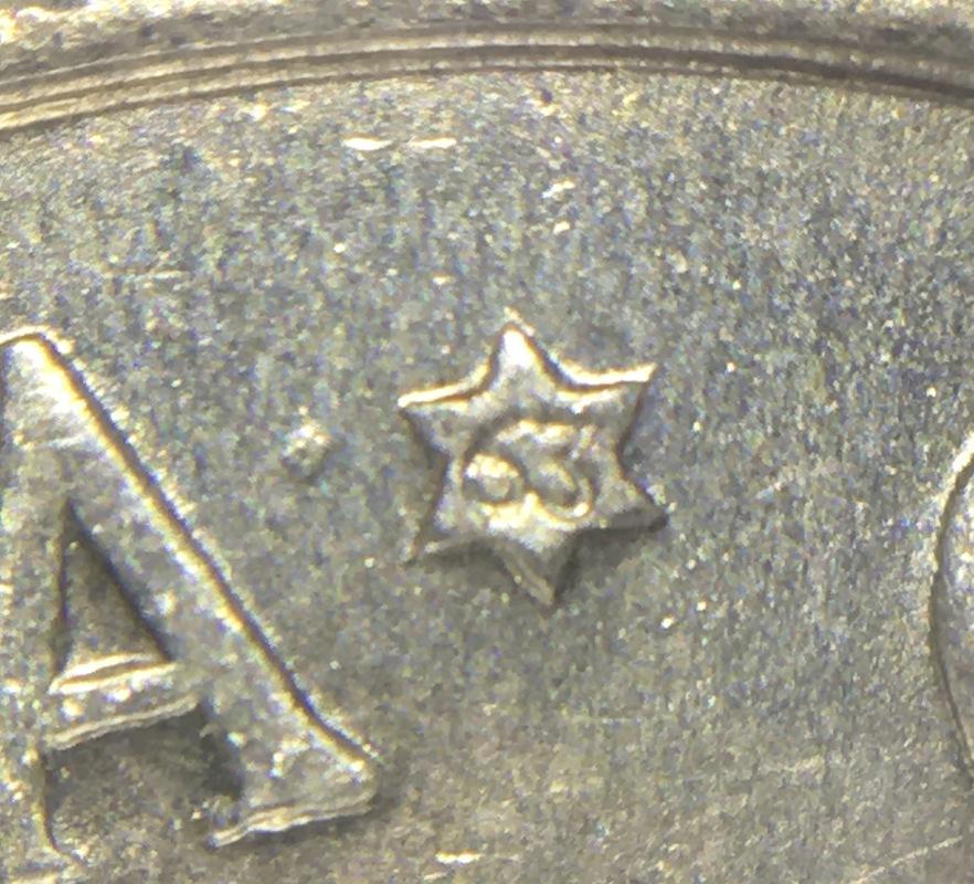50 céntimos 1963 (*19-63). Estado Español IMG_8858