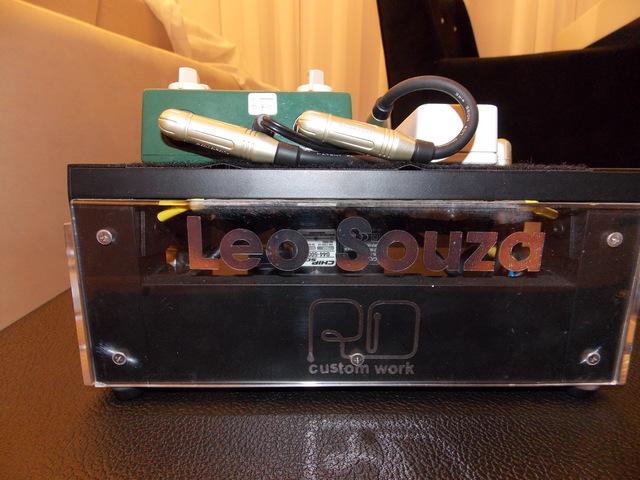 Leosouza84 DSCN1044
