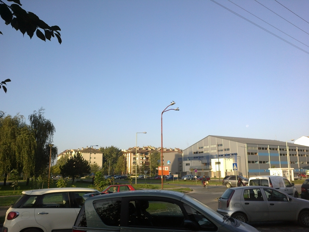 Grad Subotica 10102014609