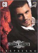 Bojan Bjelic - Diskografija R_1771857_1242327319_jpeg