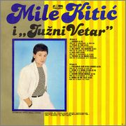 Mile Kitic - Diskografija 1986_b